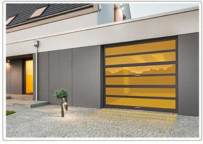 How You Can Add Value to Your Property By Updating your Garage
