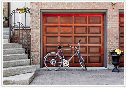Top Seven Trending Garage Renovation Projects This Year
